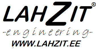 lahzit-engineering